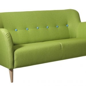 krosby.no_Nova_sofa_Lightgreen_1_web