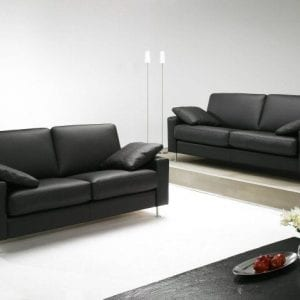modulsofa krosby m bler as oslo. Black Bedroom Furniture Sets. Home Design Ideas
